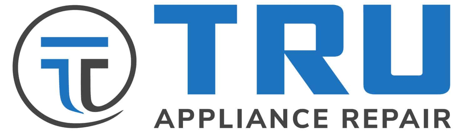 Tru Appliance Repair